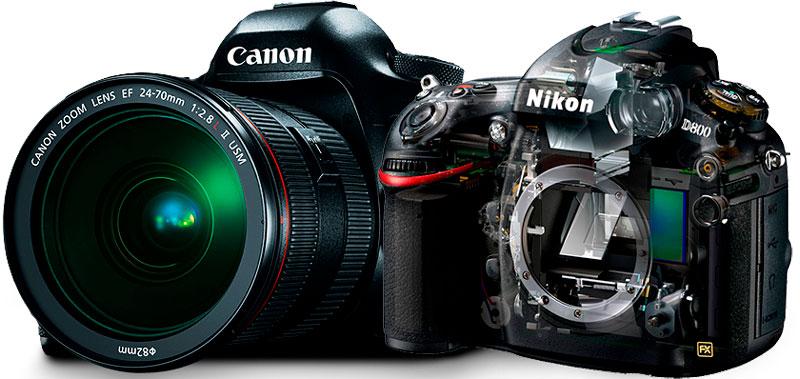фотоаппарат olympus обзор