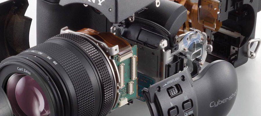 мифы прайс на ремонт фотоаппаратов будет первый